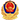全国互联网安全管理平台联网备案信息